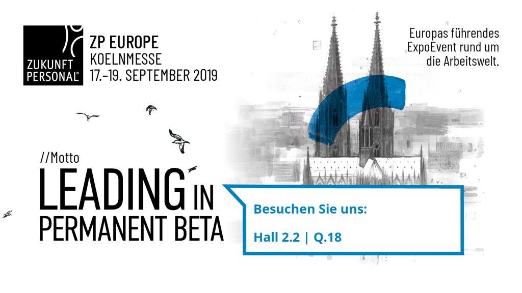 banner_fb_event_de