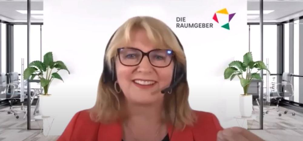 DIE-RAUMGEBER_rocknroll
