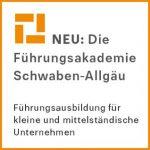 DRG-Kachel-Akademie