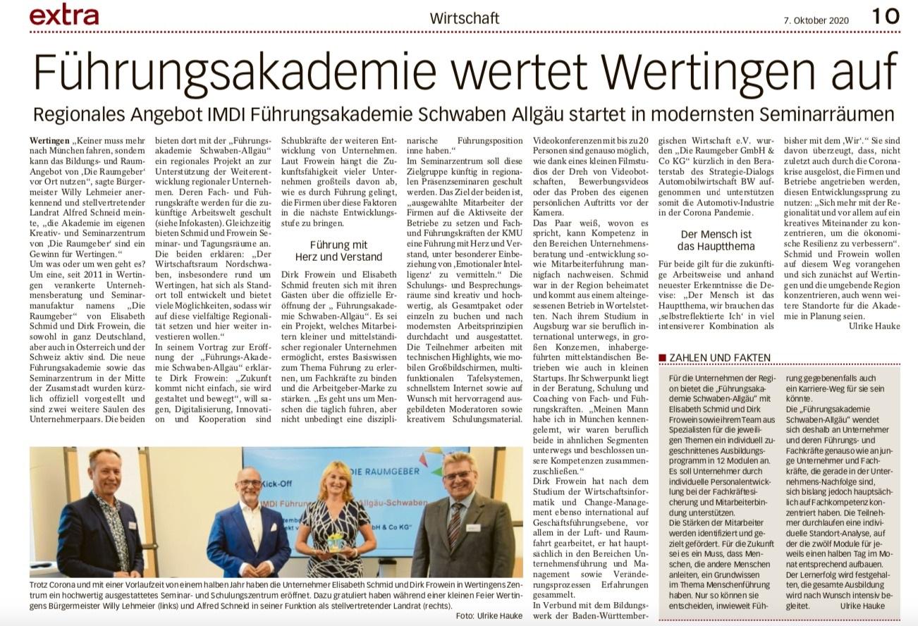 Fuehrungsakademie-Eroeffnung-ztg