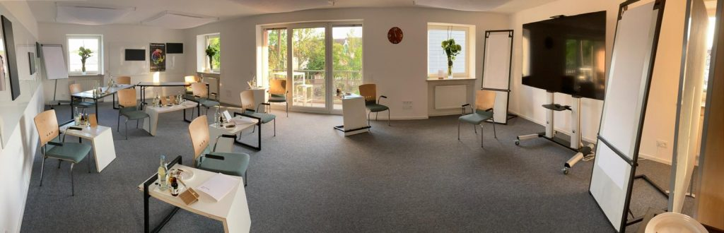 Seminarraum-Tagungsraum-Wertingen