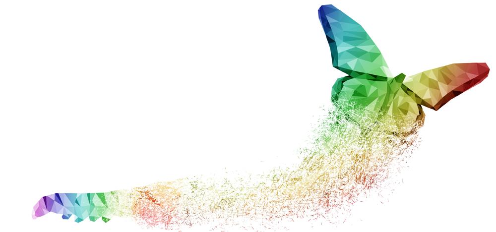 ICH als Führungskraft: energetisch, gesund und klar in meiner Rolle