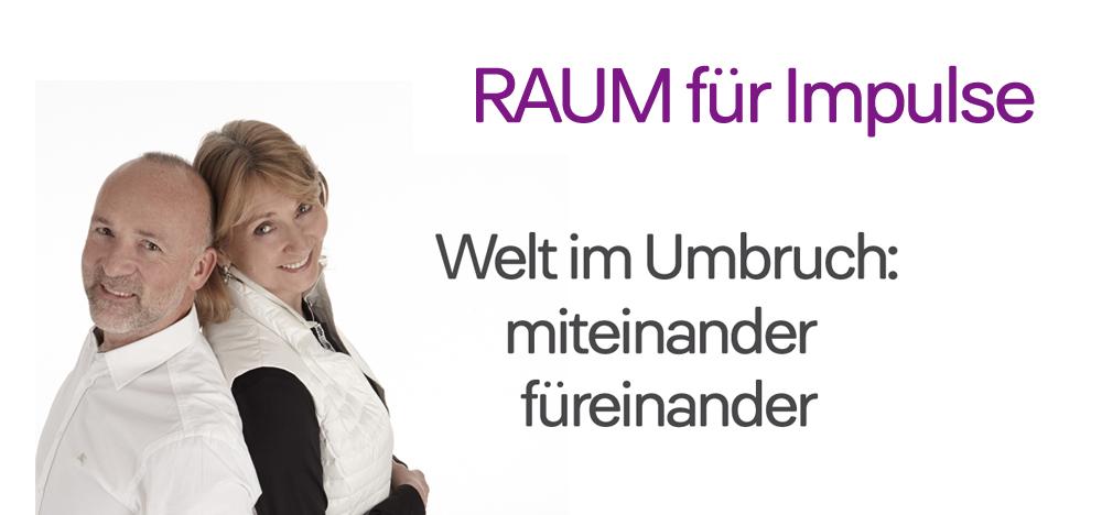 Raum-fuer-Impulse